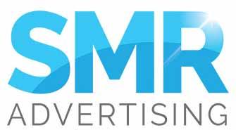 SMR Advertising